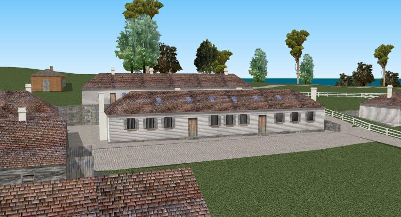 Barracks_Reconstruction2
