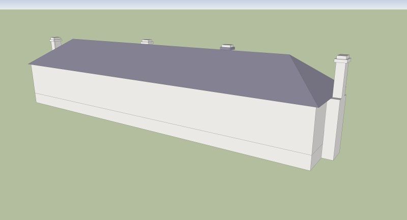 Basic_Block_Roof_Chimneys_NoAxis